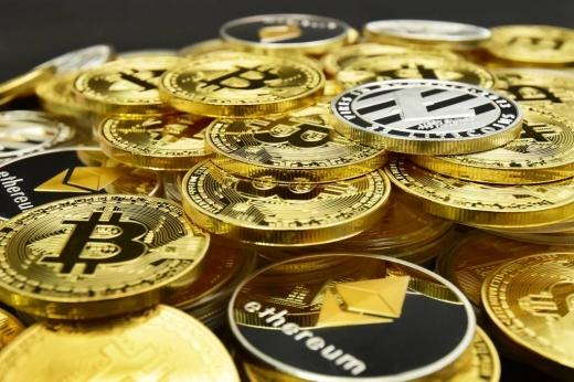 디파이 프로젝트 BEAM CEO ˝탈중앙화 금융(DeFi), 익명성 보장 상품으로 몰려들 것˝